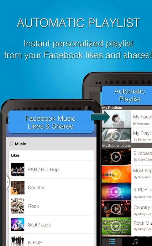 Ne uygulaması benim telefonda ücretsiz müzik indirmek için kullanabileceğiniz
