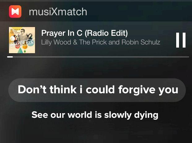 Mitä sovellus voin käyttää ladata ilmaiseksi musiikkia minun iPhone 4s