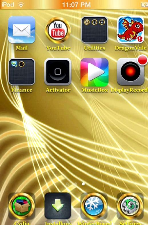 music apps u can use without wifi