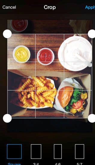 Mitkä ovat hyviä videoeditointiin sovelluksia instagram