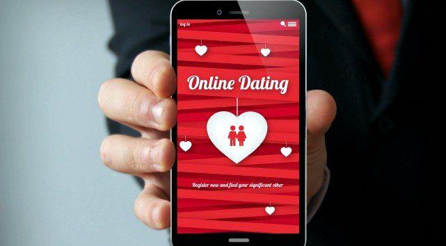 Was sind die besten Online-Dating-Apps