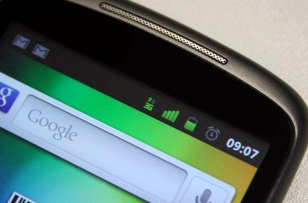 Mitä Symbian puhelimen avulla