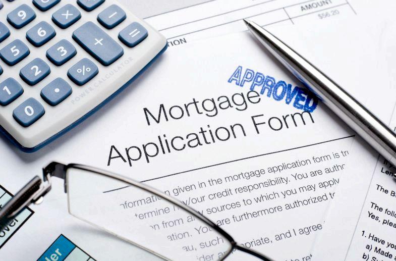 Quels sont les frais pour l'hypothèque en avril