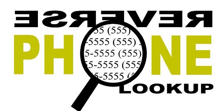 ¿Cuál es el mejor servicio de búsqueda inversa teléfono celular gratis