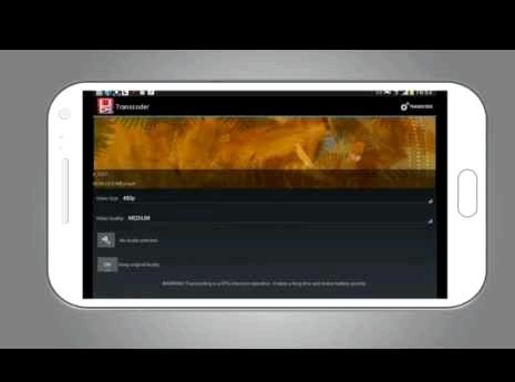 Hva er den beste gratis video redigering app for Android-telefon