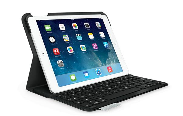 Was ist die beste ipad Tastatur Fall kaufen