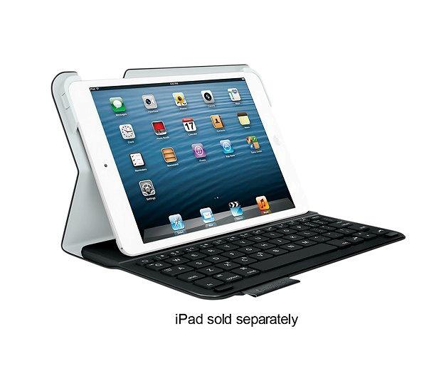 Was ist die beste ipad Tastatur kaufen