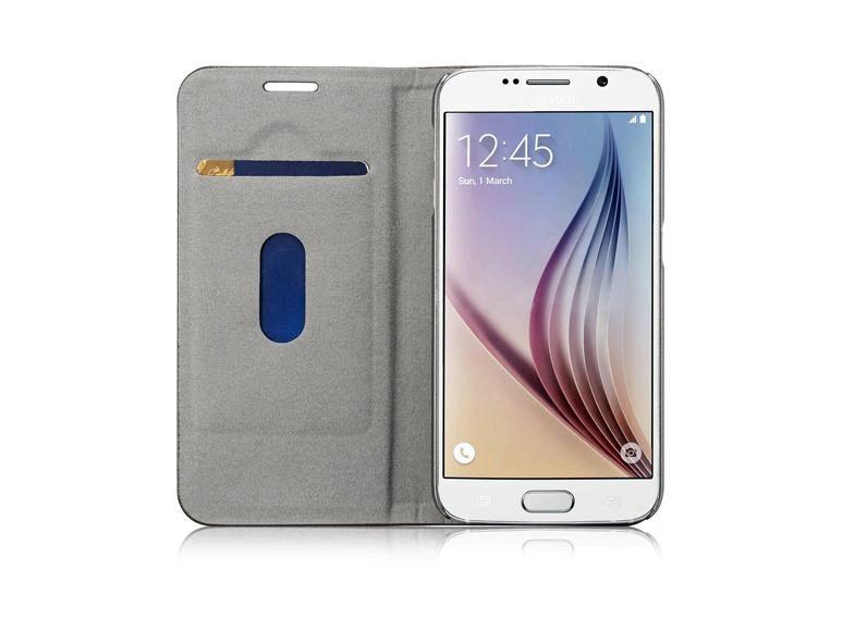 Hva som er den beste materiale for å beskytte en mobiltelefon