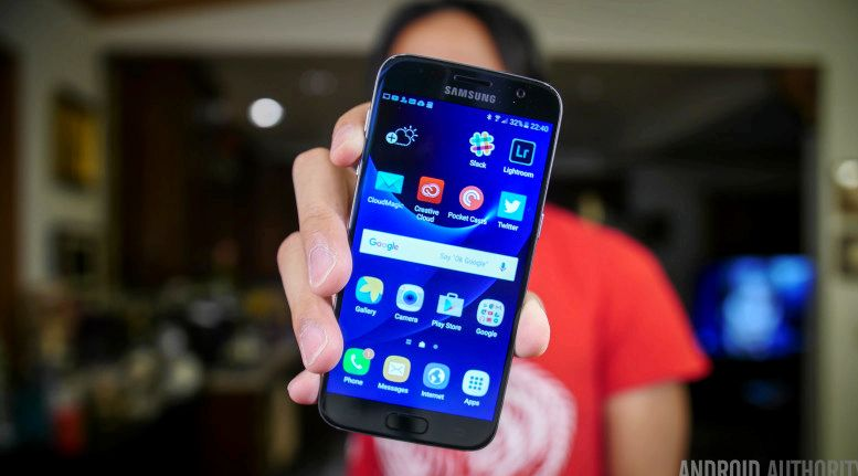 What is the best phone out for verizon right now