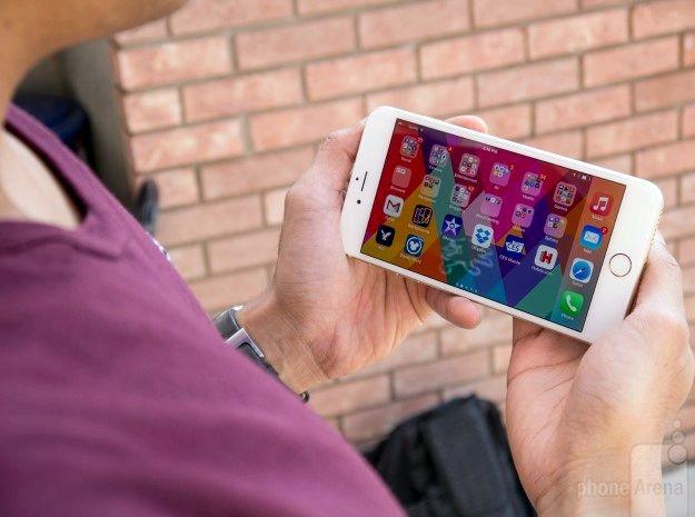 Qual é o melhor telefone Verizon tem agora