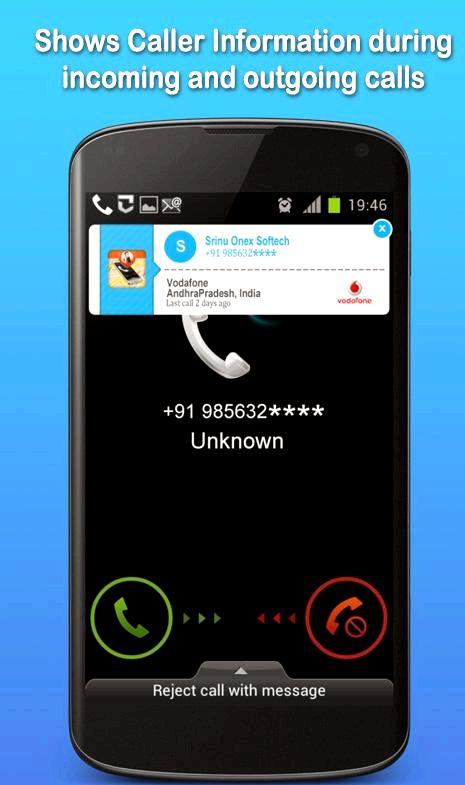 Qual é o seu número de celular mp3 download gratuito