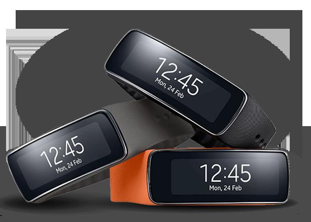 Quali cellulari è la marcia Samsung in forma compatibile con
