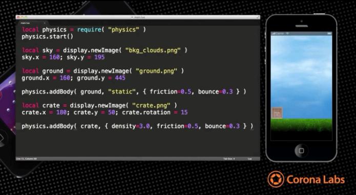 Mikä ohjelmointikieli on tarkoitus rakentaa Android-sovellukset