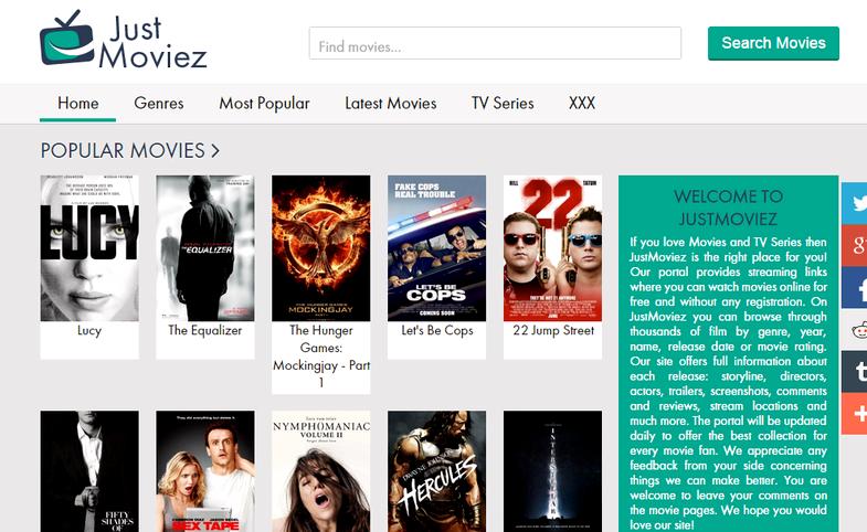 download movies on my ipad