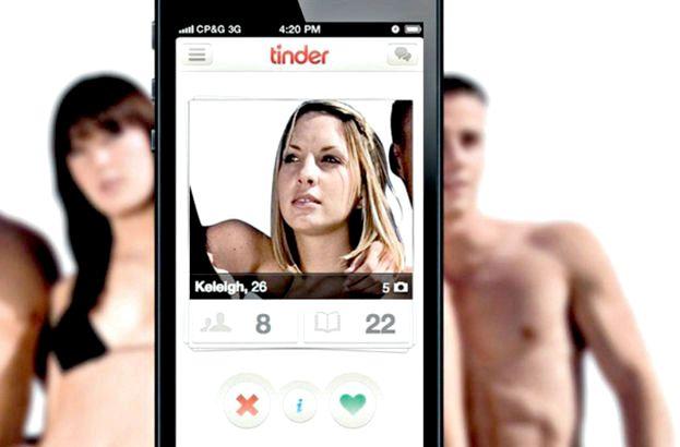 Was ist die beste kostenlose Online-Dating-App