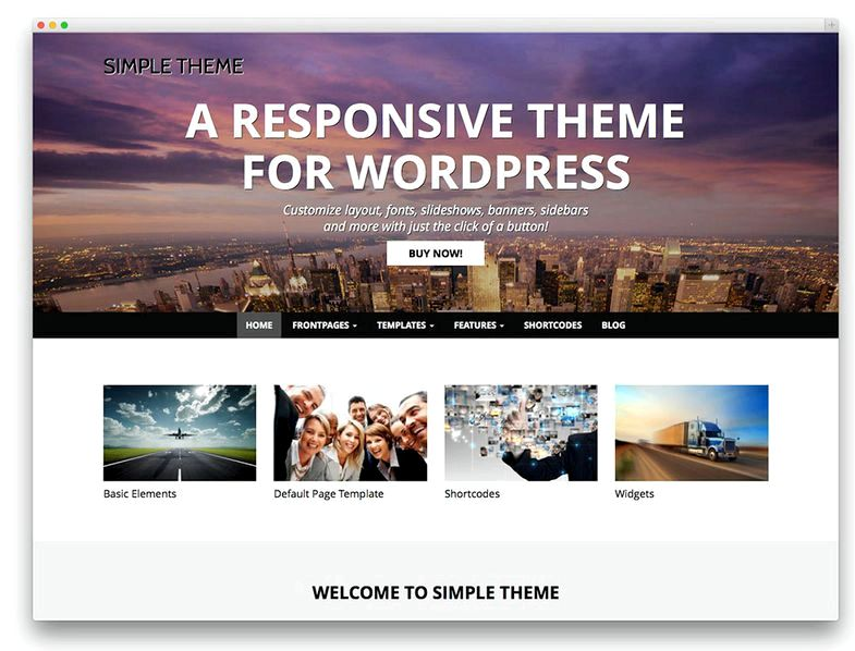What website can i download free mobile themes