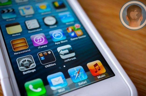 Che cosa è nuovo in iOS 6.1.2