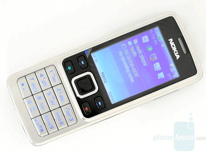 Whats up for nokia 6300 nedlasting