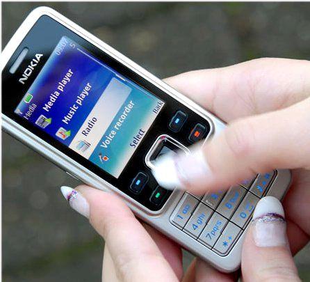 jeux pour nokia 6300 sur mobile9