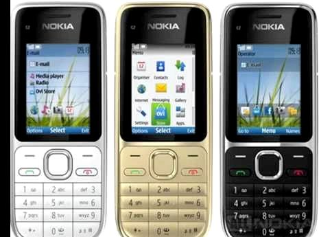free download whatsapp nokia c2 01
