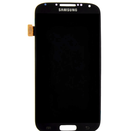 Where can i get my samsung galaxy s4 screen repaired