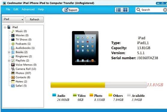 Hvar finn ég hringitóna á iPhone minn 4