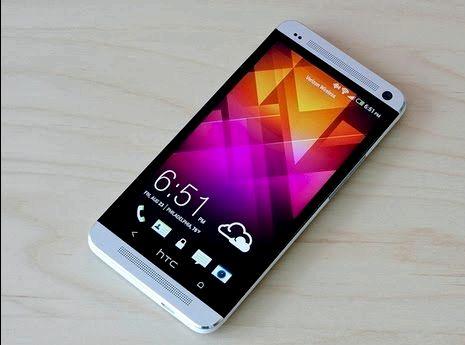 Hvar á að kaupa ódýr smartphones án samnings