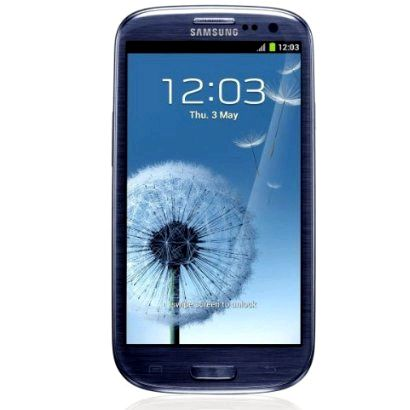 Where to buy samsung galaxy s3 no contract